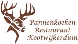 Pannenkoeken Restaurant Kootwijkerduin